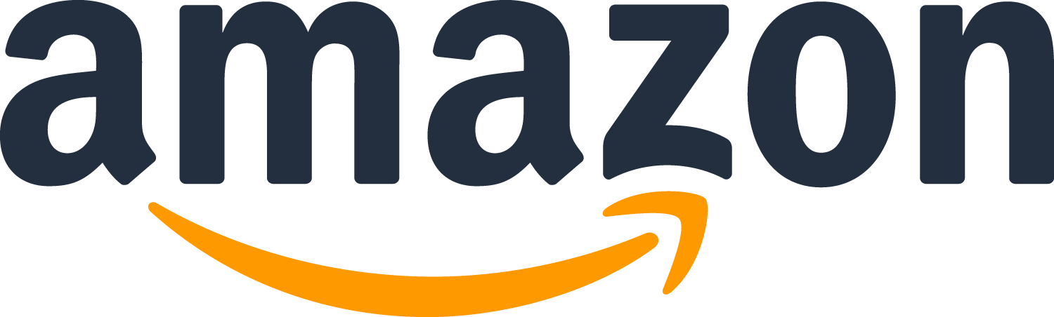 Logo for Operations is at the heart of Amazon and CWS's business. We are known for our speed, accuracy, and exceptional service. Our buildings deliver tens of thousands of products to hundreds of countries worldwide, every day.