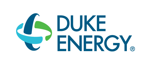Logo for We are one of the largest electric power holding companies in the United States, built upon a foundation of serving customers for over 150 years.